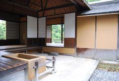 http://kyoto-albumwalking2.cocolog-nifty.com/blog/cat21773689/index.html