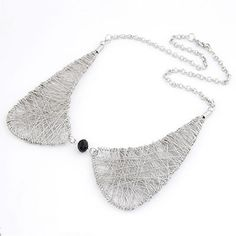 Korean personality fashion fluorescence color rivet pendant short necklace  Attractive,comely,gorgeous,handsome   wholesale fashion jewelry