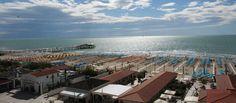 HOTEL SOLE E MARE LIDO DI CAMAIORE