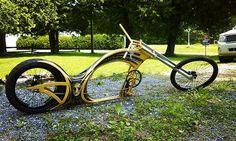 Martin Pare #kustom #kustombicycle #bicycle #велосипед #kustomkulture #custombicycle #кастом #кастомбайк #custom #chopperbicycle #stretchcruiser #cruiser #круизер #lowriderbike #lowrider #лоурайдер #beachcruiser #bikes #chopper #чоппер #bobber #боббер