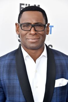 David Harewood at an event for Film Independent Spirit Awards David Harewood, Spirit Awards, Supergirl, Indie, Awards 2017, Film, People, Movie, Film Stock