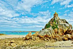 France Photography Brittany Photograph by LDTwedePhotography, $7.99