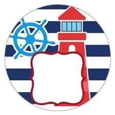 Resultado de imagen para sticker de marinero