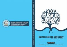 human right book cover