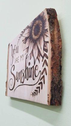Wood Burning Stencils, Wood Burning Crafts, Wood Burning Patterns, Wood Burning Art, Wood Burning Projects, Diy Wood Projects, Wood Crafts, Diy And Crafts, Art Projects
