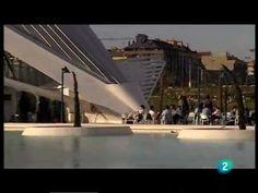 """Aqui os dejamos la segunda parte del video, """"Valencia, ciudad de Azahar"""" con el que podréis conocer un poquito mas nuestra maravillosa ciudad!"""
