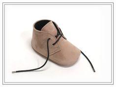Shoes Le Petit - Zapatitos Bebé 0 a 12 meses