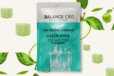 A list of the best companies from which to buy CBD gummies. Perfect Image, Perfect Photo, Love Photos, Cool Pictures, Drug Test, Good Company, Online Marketing, Thats Not My, My Love