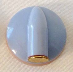 Coty 'Perfect Tint' Lipstick & 'Pastel-Tint' Cream Foundation Sample