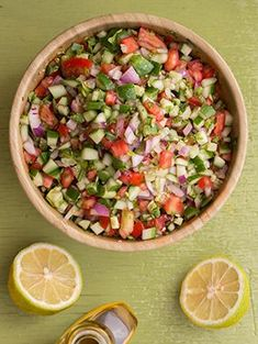 Salad Recipes, Cake Recipes, Pasta Salad, Grilling, Food And Drink, Vegetarian, Cooking, Healthy, Ethnic Recipes