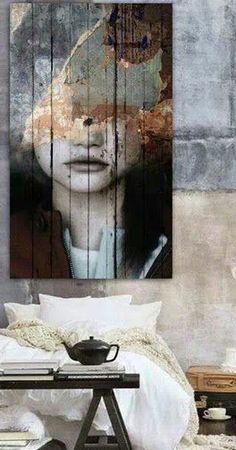 art décor for any room