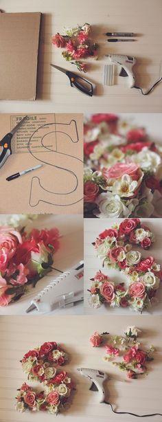 Este DIY eu já postei no meu blog . Meu blog : http://rafaelas028.wix.com/belezainfinita-pt