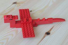 Lego Dragon Lego Dragon, Ninjago Party, Lego Minecraft, Lego House, Wedding Tattoos, Lego Instructions, Lego Batman, Lego Duplo, Lego Friends