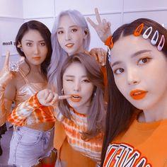 Popular music aesthetic popular aesthetics of music; Music Album Covers, Music Albums, Music Songs, Music Videos, Music Aesthetic, Kpop Aesthetic, Foto Bts, Kpop Girl Groups, Kpop Girls