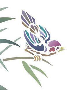 bamboo-bird1.jpg (300×400)