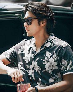 Hyun Bin, Korean Men, Asian Men, Asian Actors, Korean Actors, Korean Drama Movies, Korean Dramas, Jung Yong Hwa, Kdrama Actors