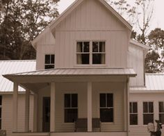 38 Best Pole Barn Designs And Floor Plans Images On