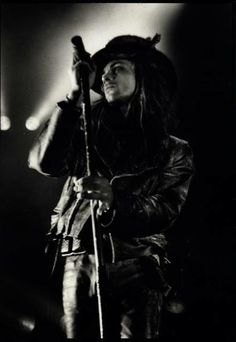Fields of The Nephilim Goth Bands, Goth Guys, Mike Patton, Gothic Rock, Post Punk, My Favorite Music, Historical Photos, Magick, Fields