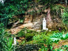 Faith #riodejaneiro #novafriburgo #faith #landmark