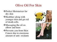 Olive oil is an amazing natural ingredient for healthy and glowing skin. It has different health benefit and is useful if used in a regular basic. #oliveoil #beautytips #healthbenefit #glowingskintips