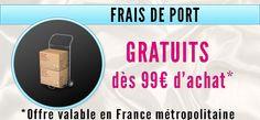 Tissus - vente de tissus en coupon de 3 mètres - tissu au mètre - vente mercerie - Coupons De Saint Pierre