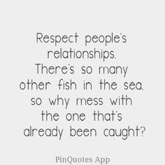 Alone quotes, men quotes, married men, dating a married man, trut Men Quotes, Dating Quotes, Girl Quotes, True Quotes, Relationship Quotes, Funny Quotes, Relationships, Qoutes, Home Wrecker
