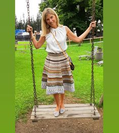 Ribbon Skirts, Working Man, Rock, Band, Piece Of Clothing, Lace Skirt, Clothes, Collection, Fashion
