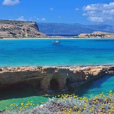 """""""#Koufonisia Islands #Cyclades #Greece"""""""