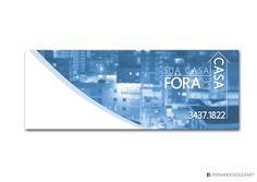 CAPA FACEBOOK hotel zata - Criciúma