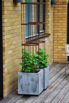 Pergola With Metal Roof Info: 3702946331 Pergola Plans, Pergola Kits, Outdoor Pots, Outdoor Gardens, Alfresco Area, Pergola Curtains, Pergola Attached To House, Shade Structure, Patio Roof