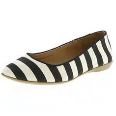 stripe shoes - Yahoo Image Search results