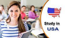Chứng minh tài chính du học Mỹ năm 2017 như thế nào? Chứng minh tài chínhdu học Mỹ là một bước rất quan trọng trong quá trình xin visa du học Mỹ. Việc chứng minh bạn hoàn toàn có đủ khả năng tài chính đảm bảo cho quá trình học tập và sống tự lập bên Mỹ luôn được Lãnh Sự Quán Mỹ đánh giá cao và có thể tin tưởng để cấp visa du học cho bạn.