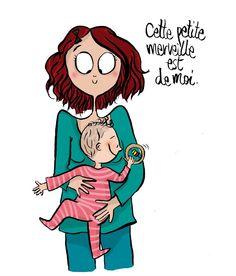 ne lui dites pas ...  http://crayondhumeur.blogspot.fr/2012/09/ne-lui-dites-pas.html