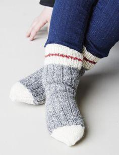 dcf2659c4d0 233 Best Knitting Socks images in 2019