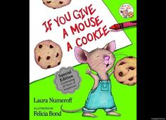 Food-Inspired Children's Books: 14 Of Our Favorite Classics (PHOTOS)