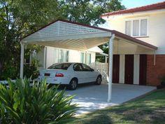 image result for garage design ideas philippines garage carport rh pinterest com
