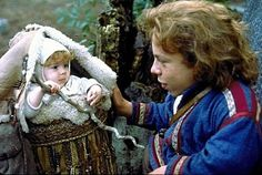 Willow 80s Movies, Great Movies, Childhood Movies, Awesome Movies, Love Movie, Movie Tv, Movies Showing, Movies And Tv Shows, Joanne Whalley