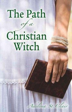 A unique mix of memoir and how-to that includes practical daily Pagan rituals, this inspiring book shows how one woman blended Christian traditions with the magic and beauty of a Wiccan practice. Rais
