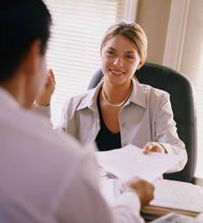 Como Agir em Entrevistas de Emprego « Como Ganhar Mais