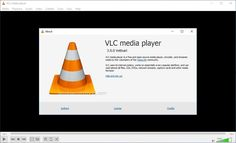VLC 3.0 Vetinari launched across Windows, Mac, Linux, ChromeOS, iOS, and Android, as well as Android TV and Apple TV with new featues such as HDR video support, Plays 360-degree videos, Stream to Chromecast and Smoother 4K and 8K video playback and more https://windows101tricks.com/vlc-3-0-vetinari-features/