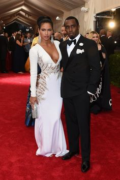 17 Best Cassie & Diddy images in 2015 | Cassie ventura, P diddy