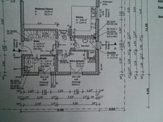 kubota wiring schematic together kubota g1900 wiring diagram bp