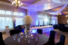 Image result for Royal oaks Golf Course wedding pictures