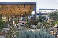Galería de Sharon 1 / BE architects - 1