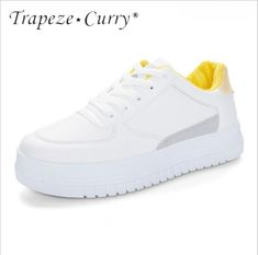 New listing hot sale Spring and autumn women PU Breathable Skateboard shoes sports shoes D25 Price: 13.92 & FREE Shipping #fashion #style #love #instagood #dress #beauty #shoes #beautiful #girl #outfit #cute #stylish #photooftheday #girls #model #pretty #jewelry Sports Footwear, Sports Shoes, Shoe Department, Fresh Shoes, Lace Up Heels, Women Brands, Types Of Shoes, Skateboard, Athletic Shoes