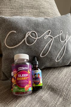 Bedtime Just Got a Whole Lot Easier Introducing SleepBerry, the kids melatonin supplement that's causing a lot of hulla Kids Sleep, Baby Sleep, Toddler Reward Chart, Age Appropriate Chores For Kids, Potty Training Girls, Happy Morning, Charts For Kids, Attachment Parenting, Gentle Parenting