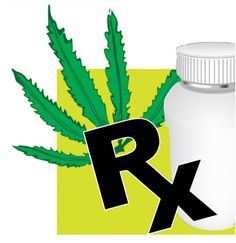 the functionality of marijuana for medical purposes Norml's mission is to move public opinion sufficiently to legalize the responsible use of marijuana by adults, and to serve as an advocate for consumers to assure they have access to high.