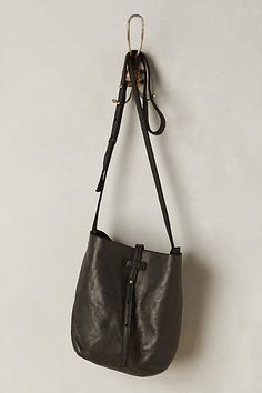 Charlottenburg Hobo Bag | Bags, Anthropology and Accessories