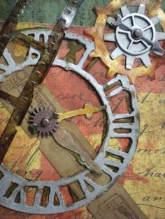 Google Image Result for http://keepsakecrafts.net/blog/wp-content/gallery/tutorial-steps/steampunk-scrapbook-gears-2.jpg