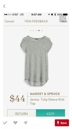 LX UnicornCasual Childrens Printing Logo Round Collar Short Sleeve T-Shirt Cotton Tee for Kids